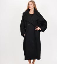 Пальто SUD M03