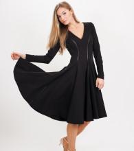 Платье SUD R24