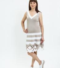 Платье D'Exterior 208