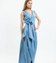 Платье Pinko GABBIA