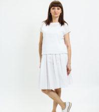 Блуза Cappellini MO723170