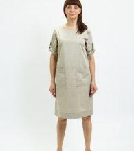 Платье Cappellini MO2687