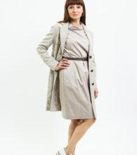 Платье Peserico SO2509