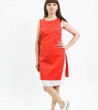 Платье Peserico SO2595