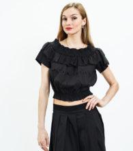 Блуза Pinko FATTORIA