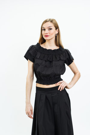 Женская блуза Пинко (Pinko) FATTORIA